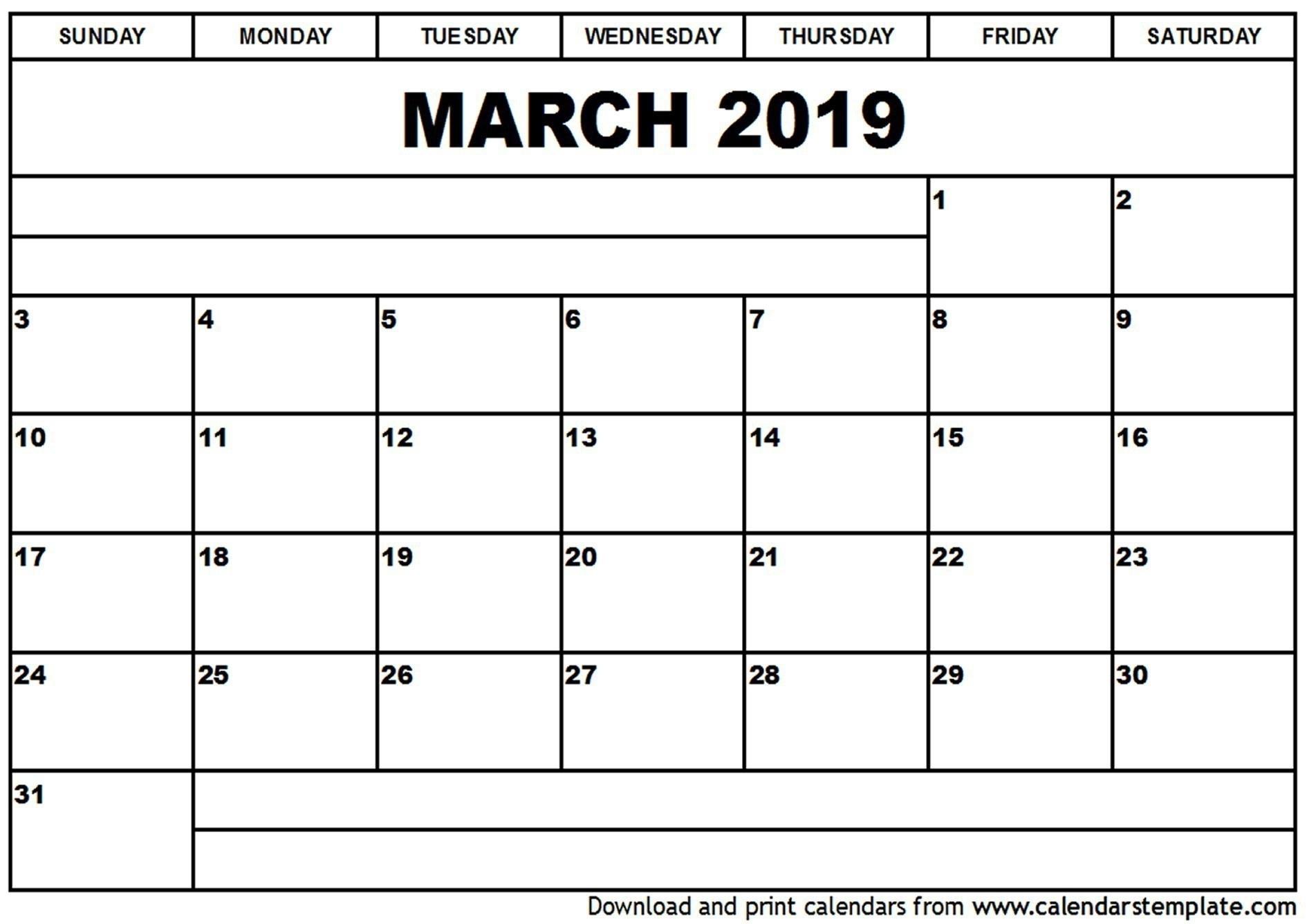 March Calendar Of 2019 Más Recientes Gujarati Calendar 2019 Printable Printed For No Cost Gujarati Calendar 2021 November