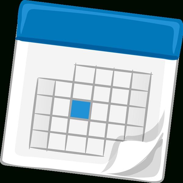 Mchenry Community High School District 156 / Homepage June 2021 Calendar Clipart
