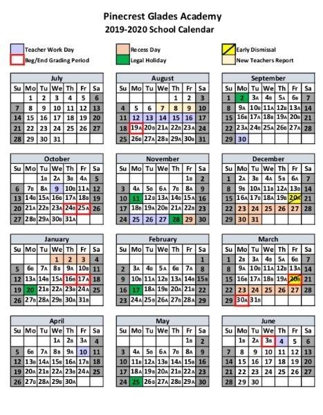 Mdcps Calendar 2021 - February 2021 June 2021 Calendar In Spanish