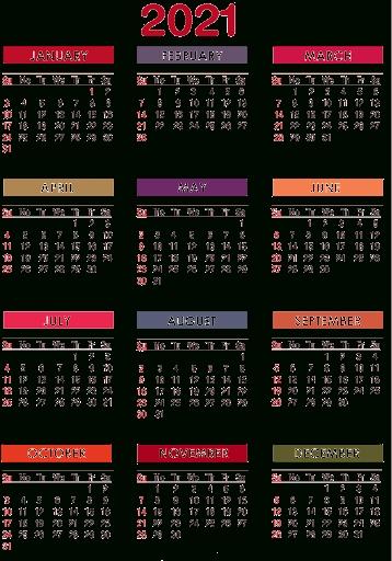 News Pro Buddy Gujarati Calendar 2021 November