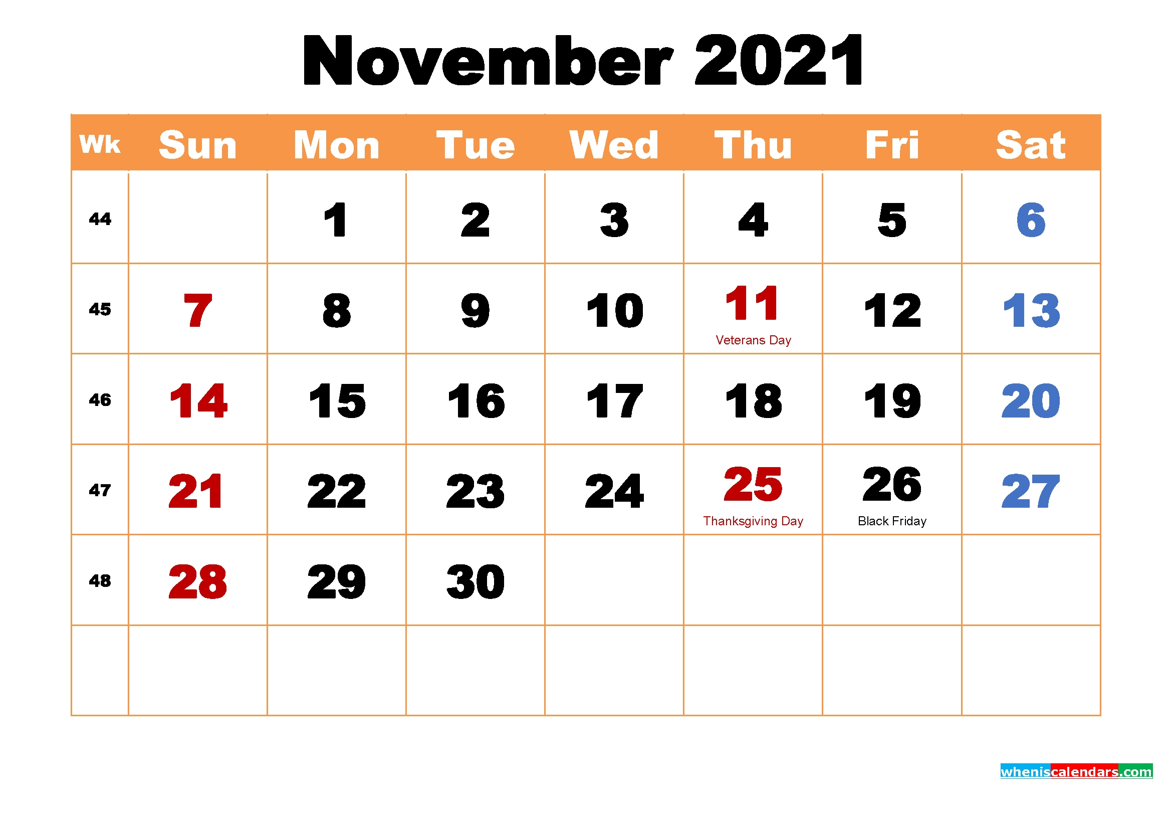 November 2021 Calendar Wallpaper   Lunar Calendar September October November 2021 Calendar