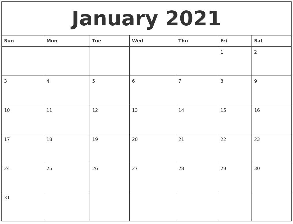 Print Monthly Calendar 2021 Free - Delightful For You To The Weblog, In This Period I Wil… In Wiki Calendar August 2021