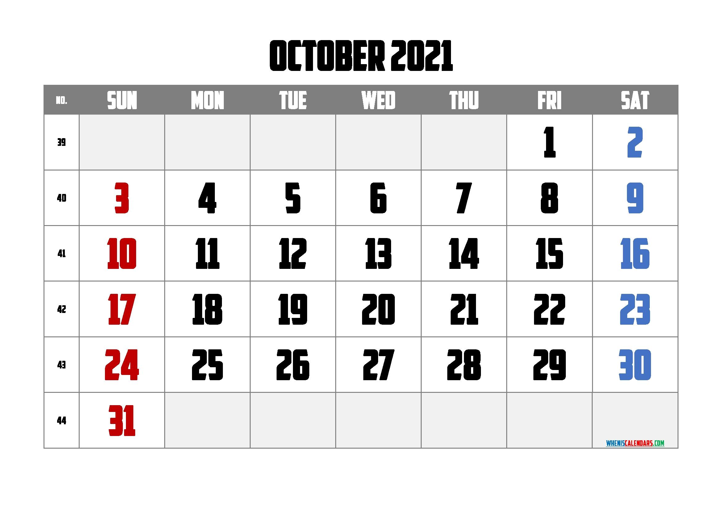 Printable October 2021 Calendar Pdf   Template M21Americancaptain2 October 2020 To February 2021 Calendar