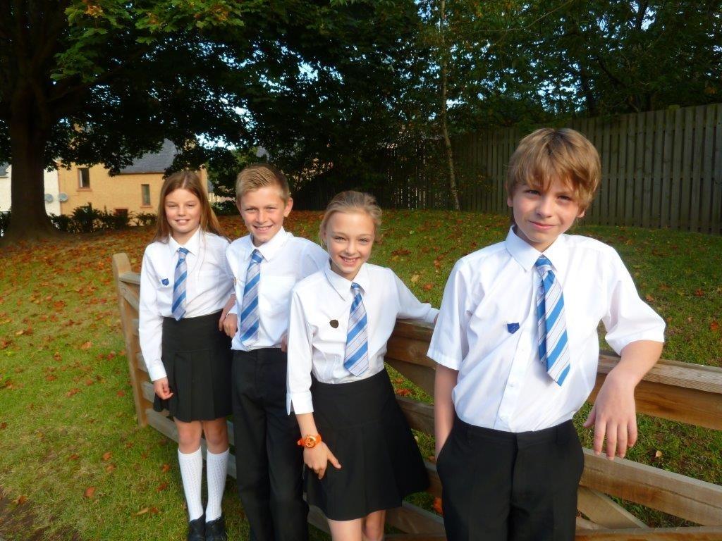 Pupil Representatives   Edenside Primary School What Date Do Schools Go Back In September 2021