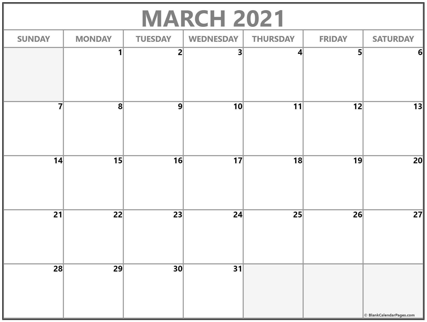 September 2021 Calendar Printable Template | Calendar Printables Free Blank September 2020 To September 2021 Calendar
