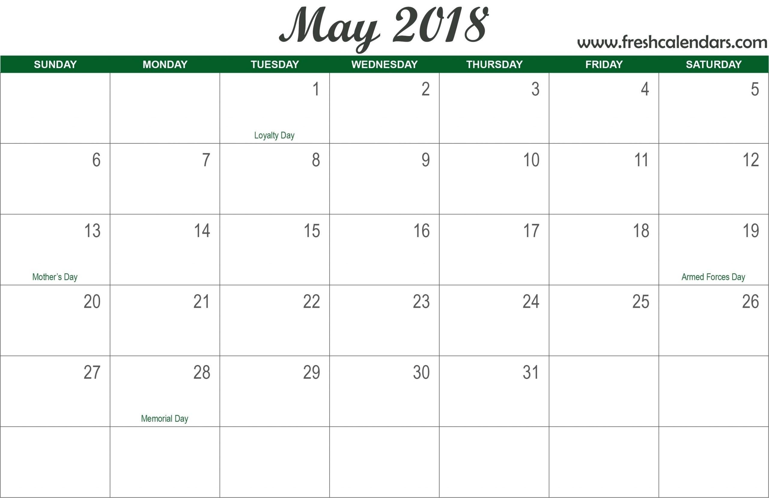 September Fill In Calendar 2021 | Calendar Template Printable September 2020 To September 2021 Calendar