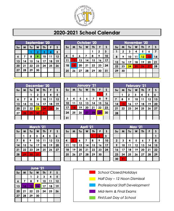 Tcs Holiday List 2021 October 2021 Calendar With Holidays Philippines