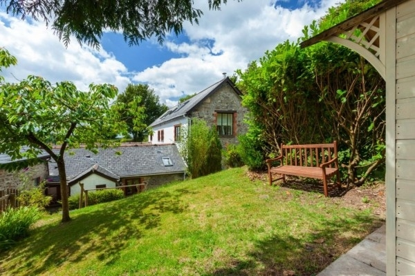 The Byre, Holiday Cottage For Couples In Exmoor, Sleeps 2 Key West Calendar Of Events July 2021
