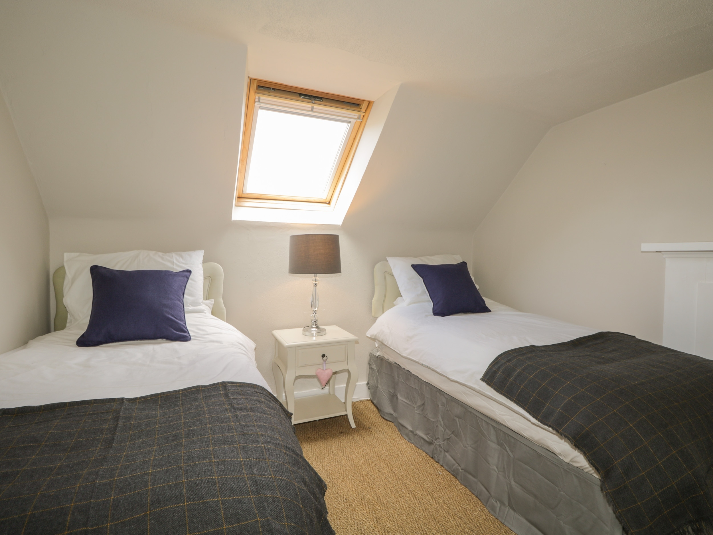 Tomachlaggan Cottage - Dog Friendly Cottage In Tomintoul - Cairngorms, Highlands - Scotland When Can I Book A Holiday For August 2021