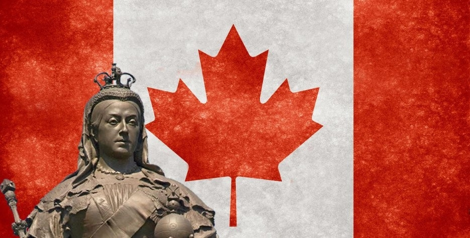 Victoria Day In Canada In 2021 | Office Holidays How Long Until August 2021