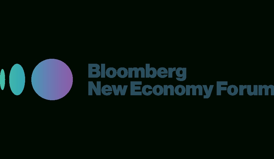 2021 Bloomberg New Economy Forum To Convene Global Leaders In-Person In Singapore November 16-19 Key West Calendar Of Events June 2021