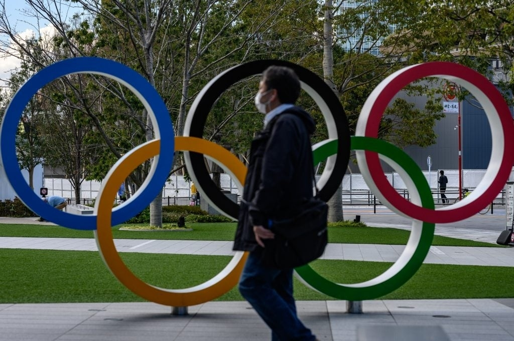 Beijing 2022 Olympics Face 'Special Situation' After Tokyo Delay - Wanbaba Blog How Many Months Between Now And July 2022