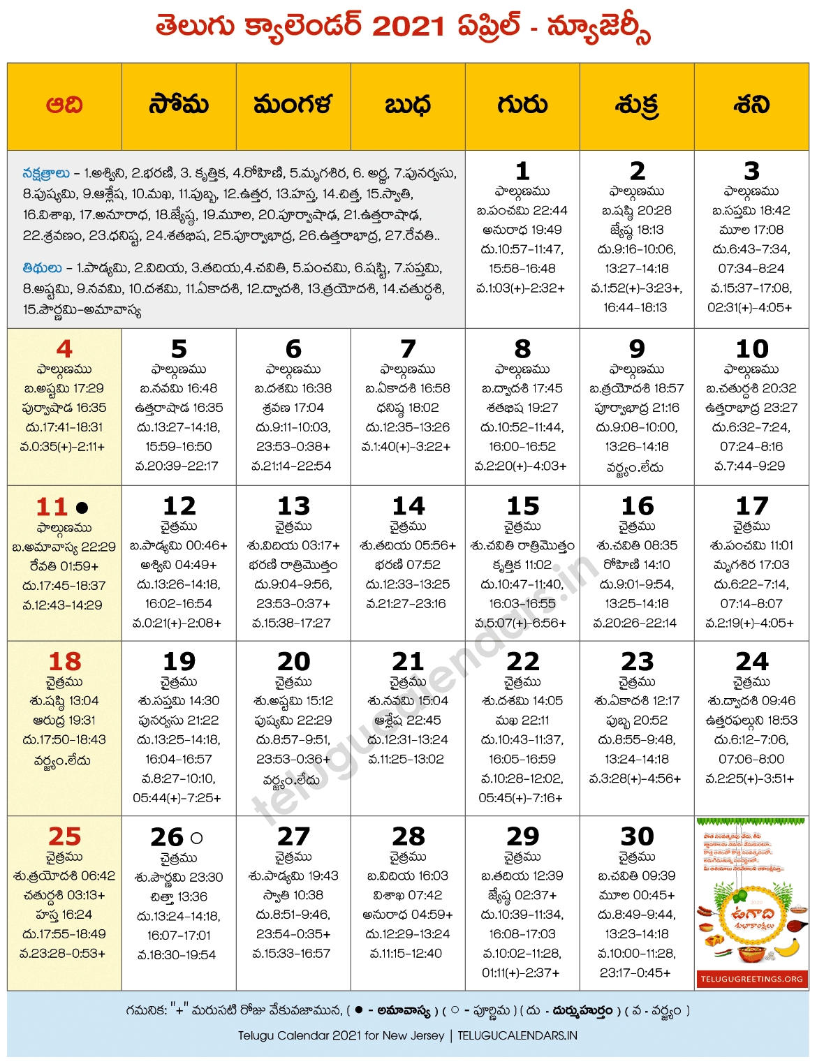 Calendar July 2021: Telugu Calendar 2021 April Andhra Pradesh Telugu Calendar 2021 October Andhra Pradesh