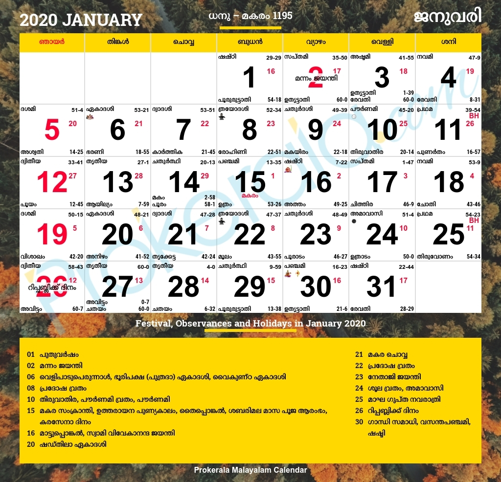 Calender 2020 Malayala Manorama March - Template Calendar Design Manorama Calendar 2021 September