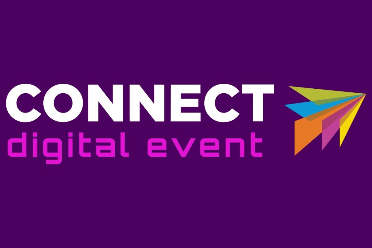 Channeladvisor Connect 2021 Virtual Event This September - Tamebay September 2021 Events