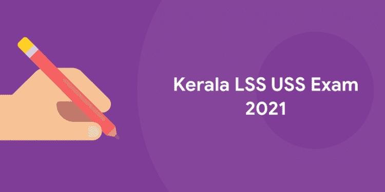 Kerala Lss Uss Exam 2021 - Check Out New Exam Date - Entri Blog Kerala Psc Exam Calendar June 2021