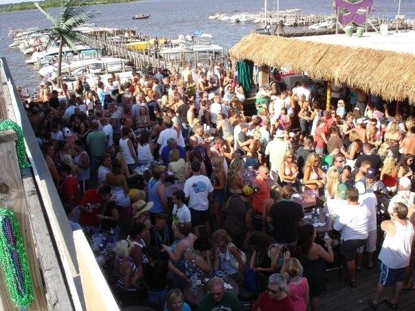 Lake County, Illinois, Cvb - - Key West Fest At Blarney Island Key West Calendar Of Events June 2021