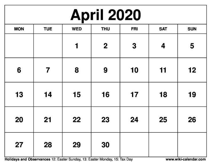 Pin On Calendar General Blue August 2021 Calendar