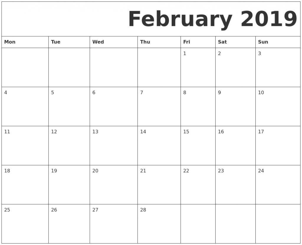 Printable Calendar Starting With Monday - Calendar Template 2021 Waterproof Calendar August 2021