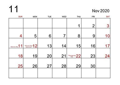 September 2020 - December 2021 Desktop Calendar Monthly Planner Daily Calendar Planner For September To December 2021 Calendar