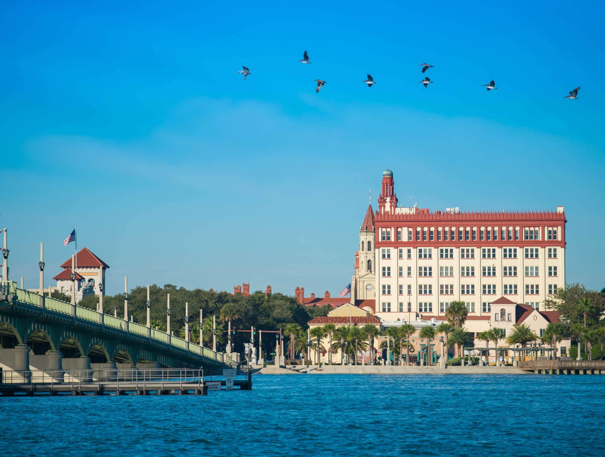 St. Augustine, Fl Events & Things To Do July 2021 Key West Calendar Of Events June 2021
