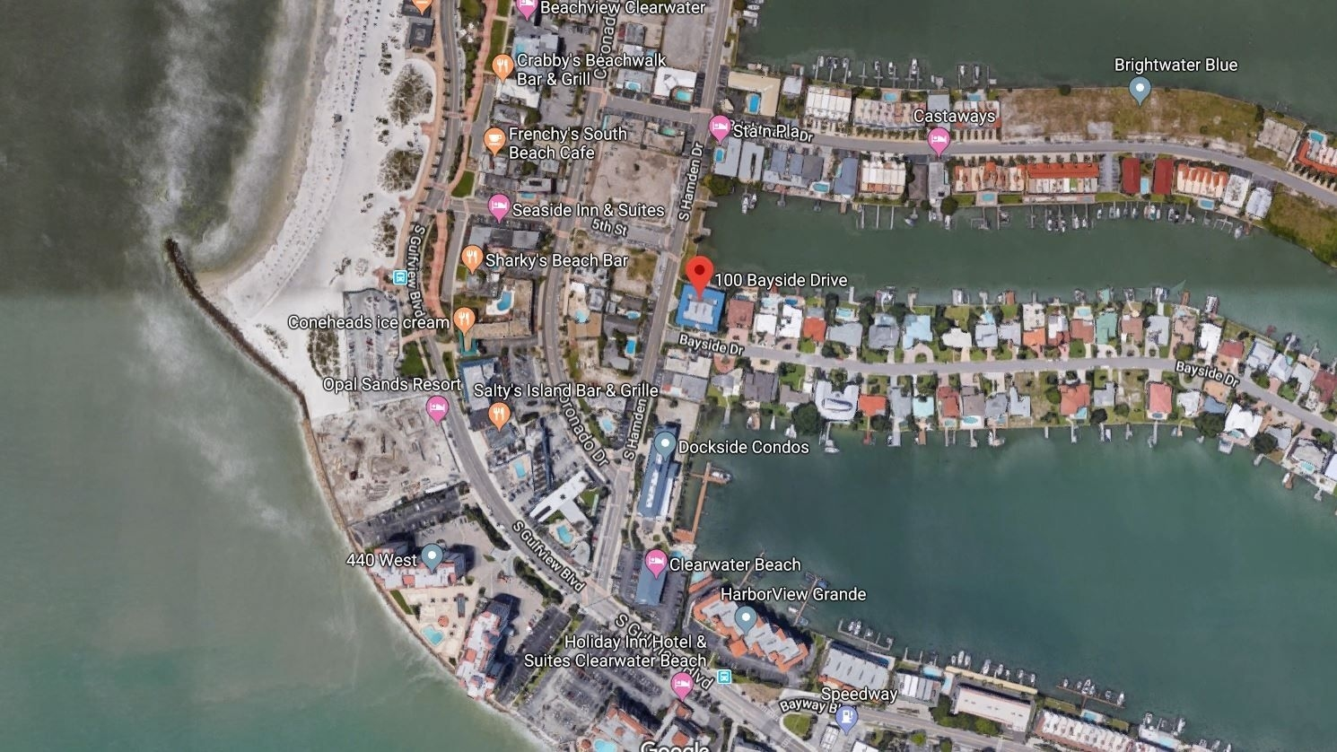 Sun West Palms | St Pete Clearwater Vacation Rentals Key West Calendar Of Events June 2021