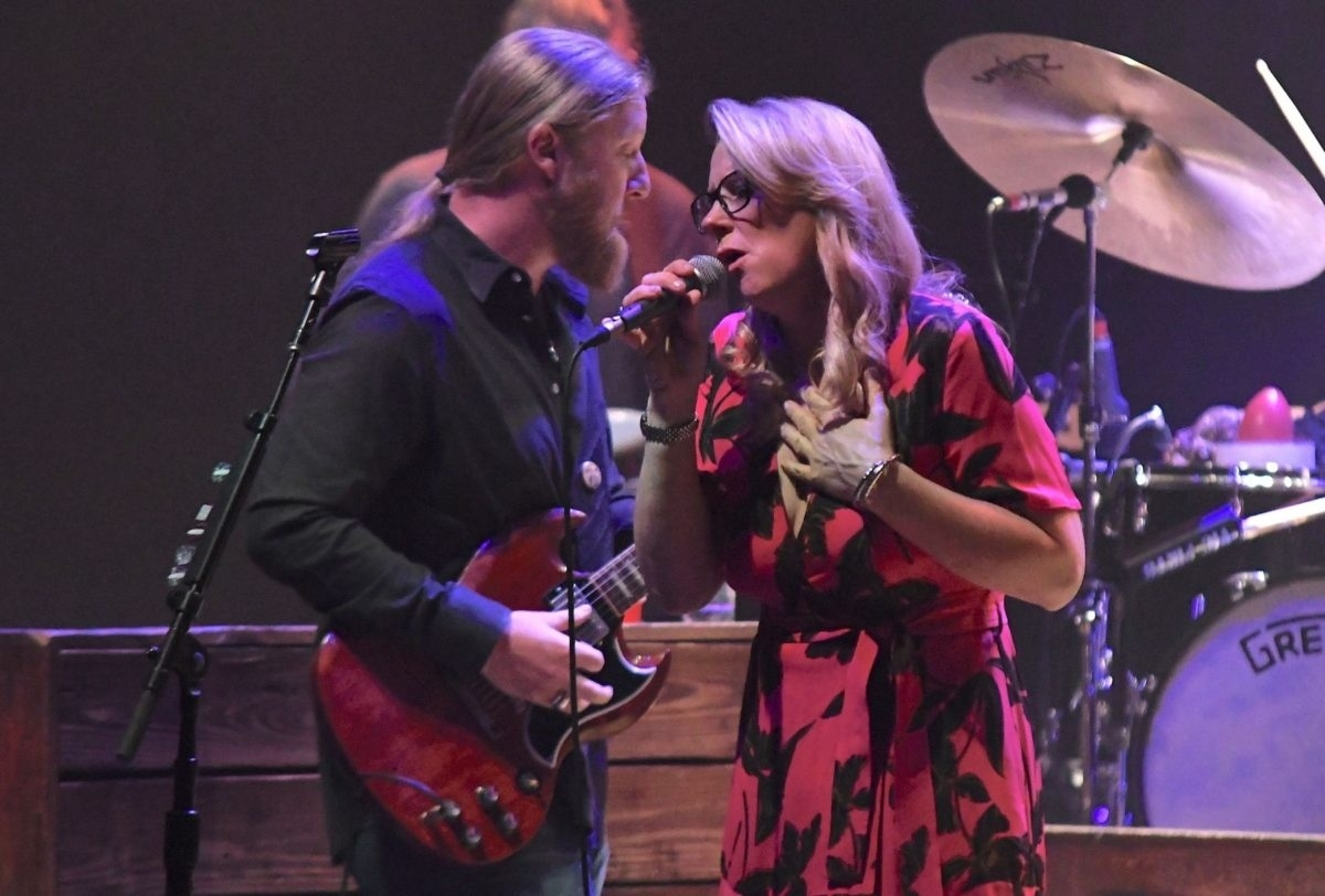 Today'S Livestreams, March 25, 2021: Tedeschi Trucks Band, Billy Strings, Lindsay Lou & More Key West Calendar Of Events June 2021
