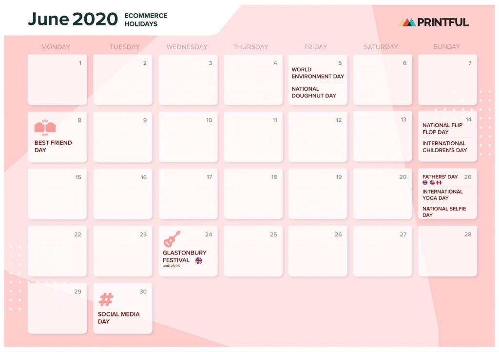 Trid Le Calendar 2020 - Calendar Template 2021 Waterproof Calendar August 2021