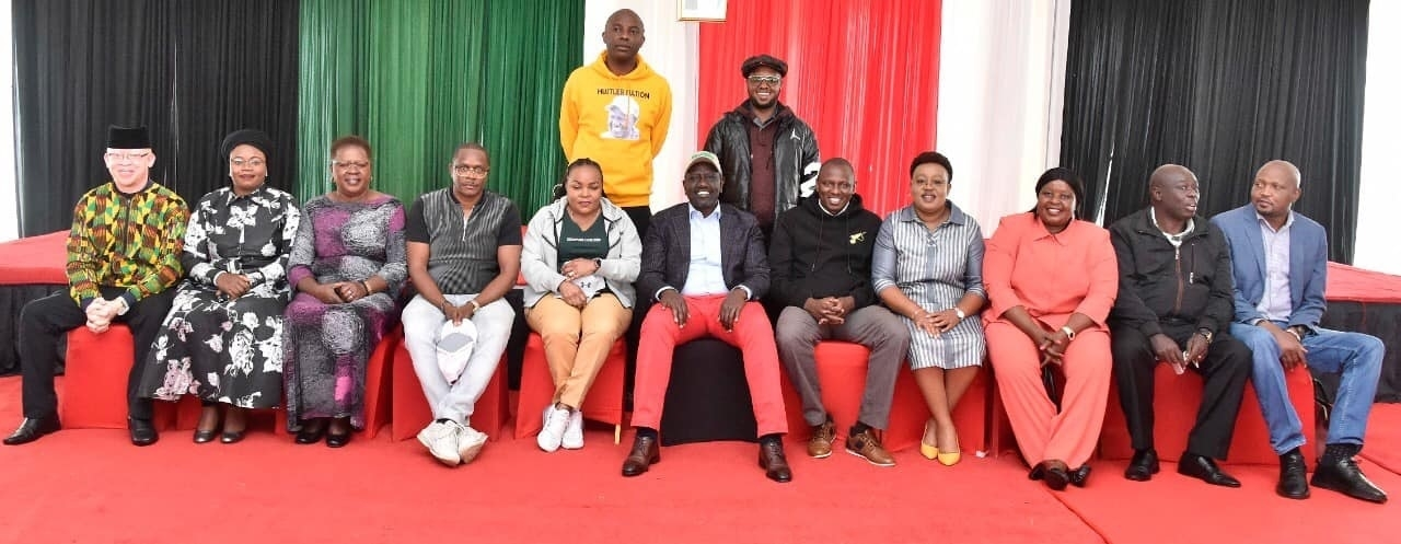 Wamalwa Now Reveals When Ruto Will Finally Resign From Uhuru'S Government Ahead Of 2022 After How Many Months Between Now And July 2022