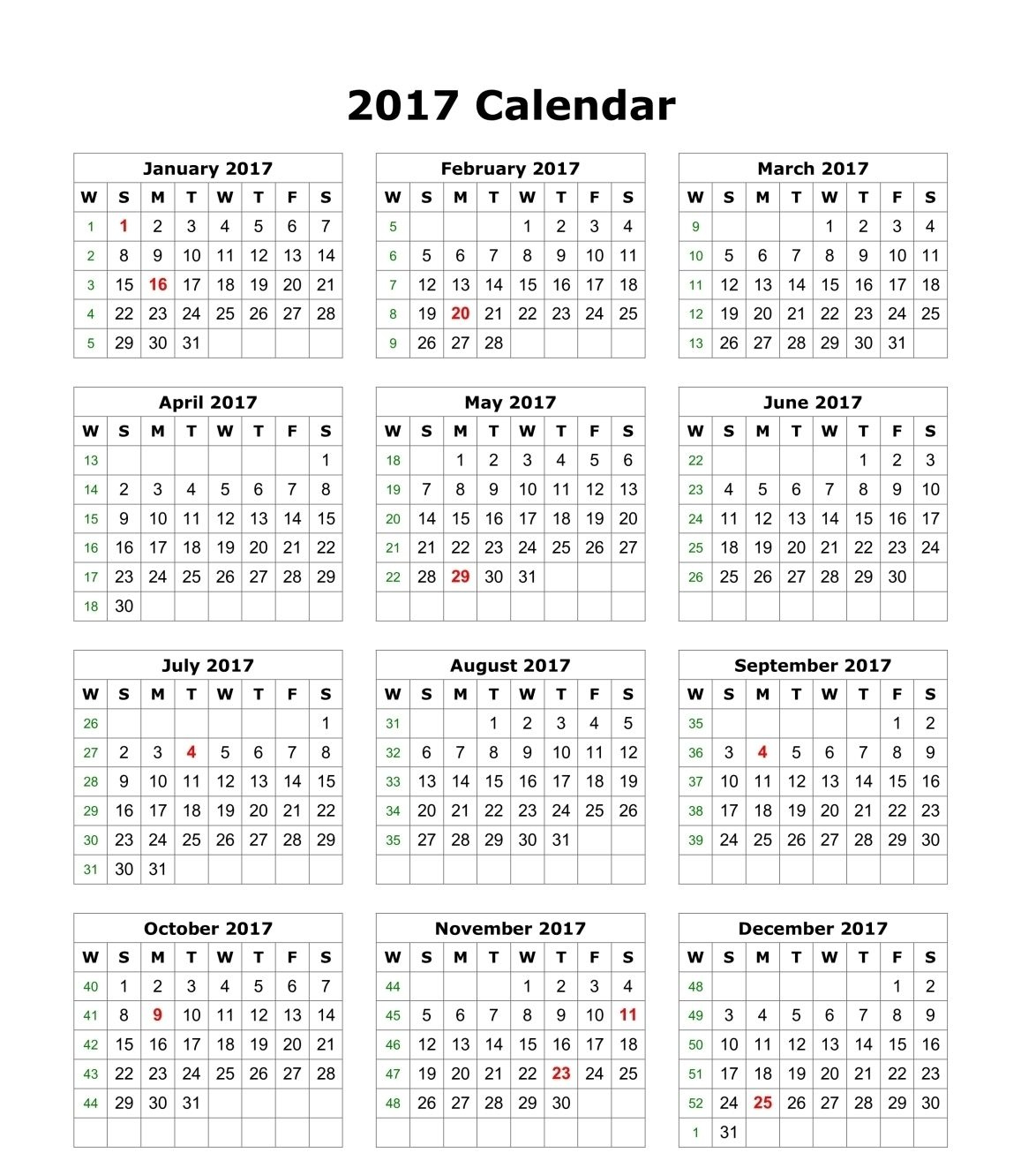20+ 2021 Holidays South Africa - Free Download Printable December 2021 Calendar With Holidays South Africa