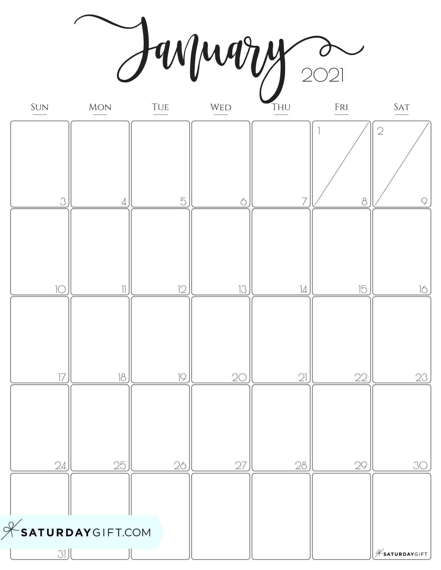 20+ Dec 2020 Jan 2021 Calendar - Free Download Printable December 2020 January 2021 Calendar Australia