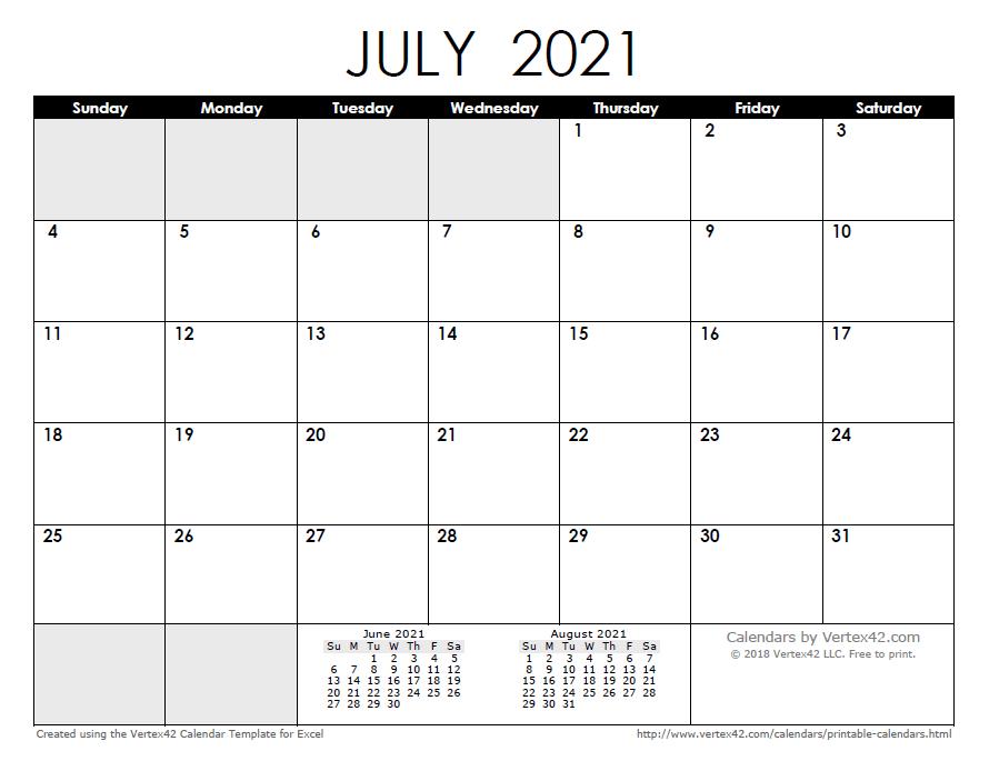 2021 Calendar Templates And Images Show December 2021 Calendar