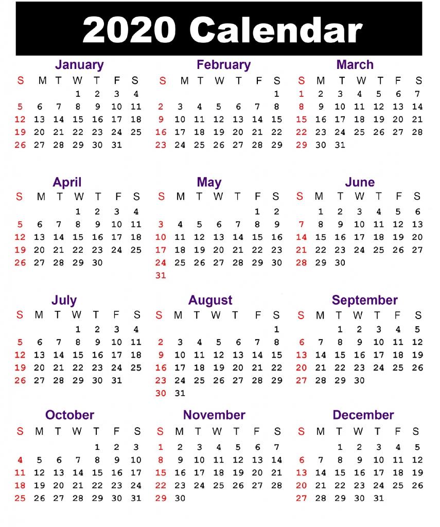 Calendar Holidays 2020 South Africa   Free Calendar December 2021 Calendar With Holidays South Africa