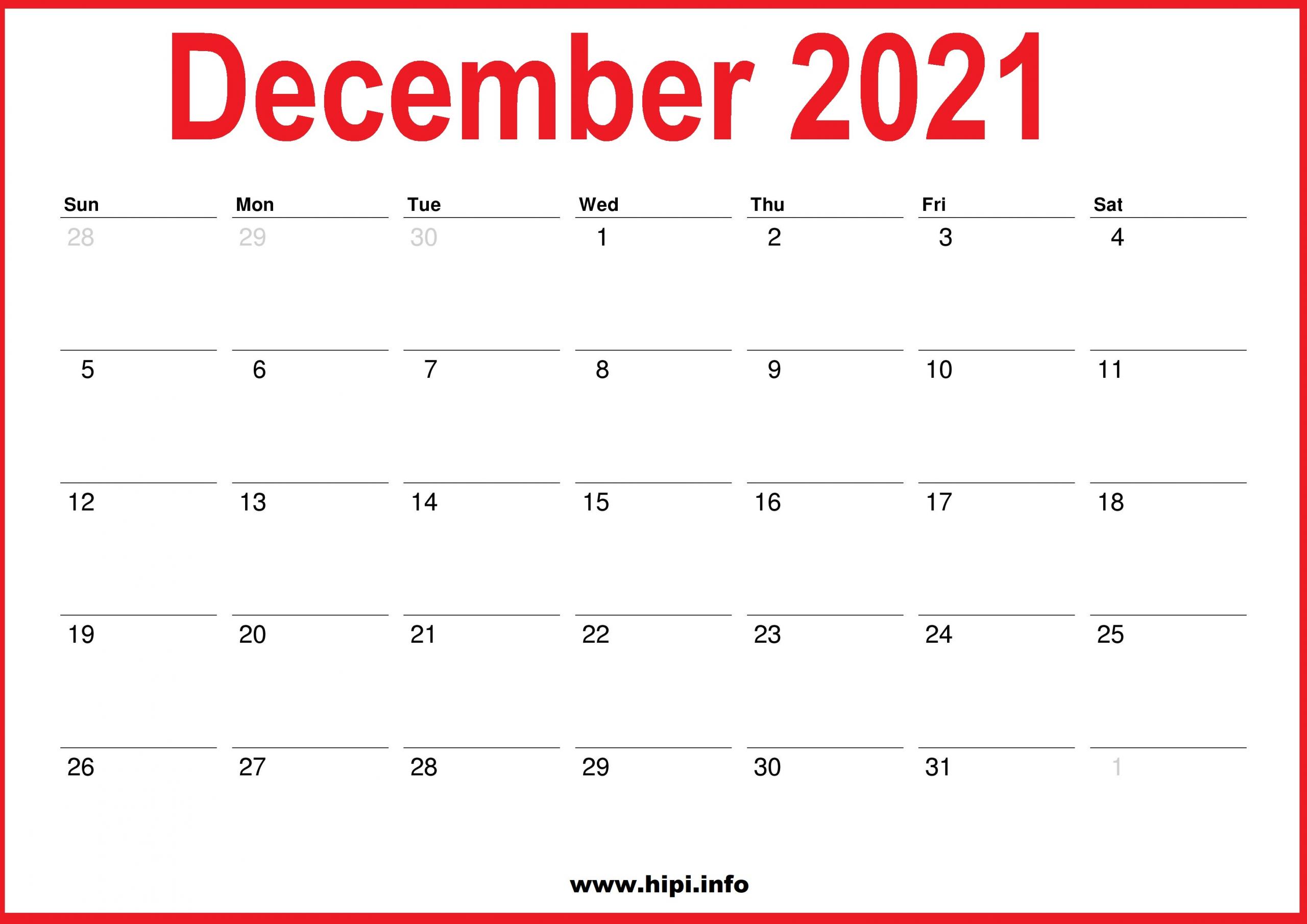 December 2021 Calendar Wallpapers - Wallpaper Cave Show December 2021 Calendar