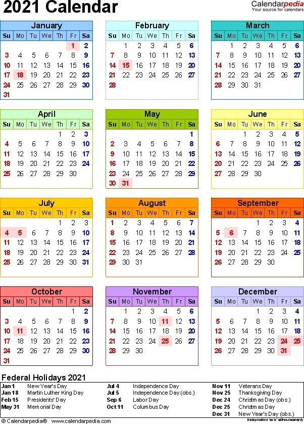 My Calendar 2021   Qualads Show December 2021 Calendar