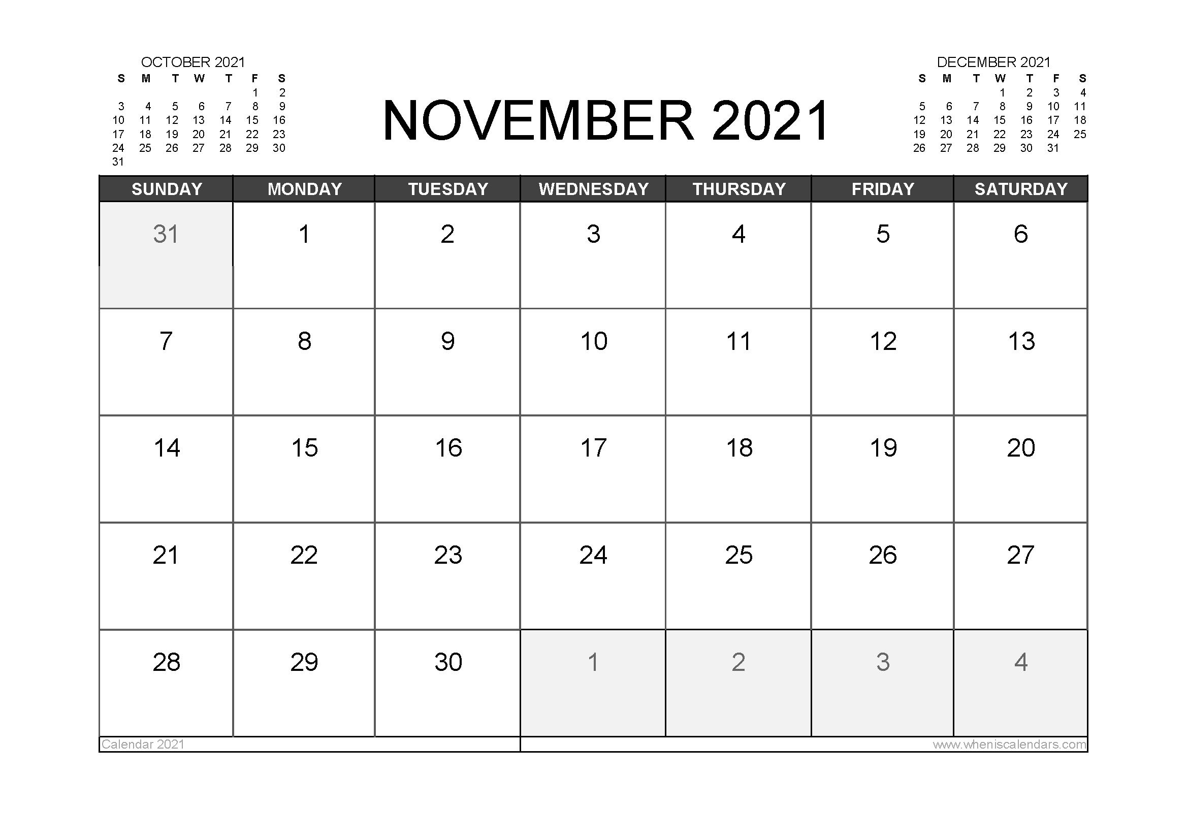 November 2021 Calendar Australia With Holidays December 2020 January 2021 Calendar Australia