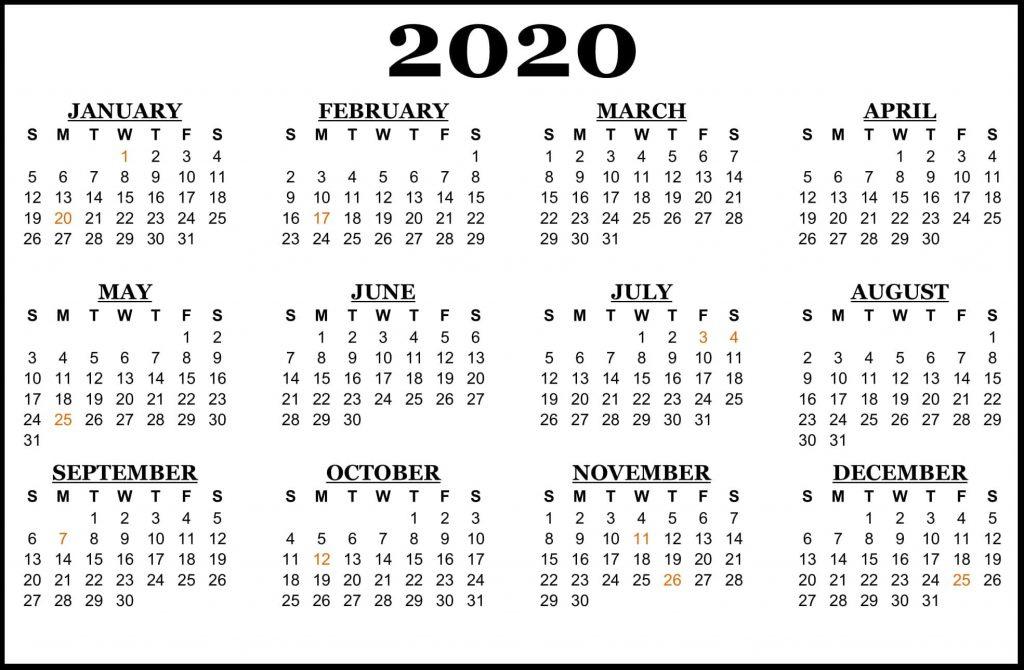 South Africa School Holidays 2020 Calendar Template (Sa) December 2021 Calendar With Holidays South Africa